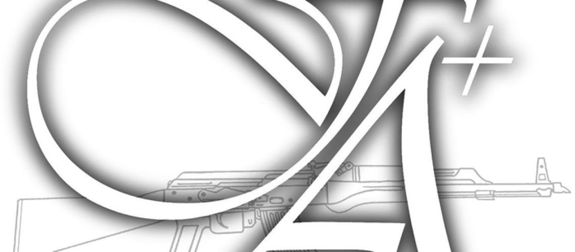 FA+ Logo